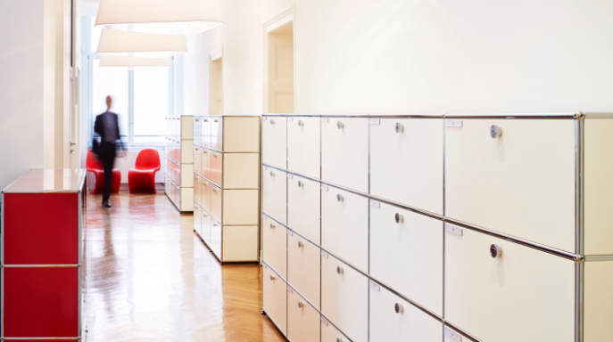 Cabinet d'avocats Alsace