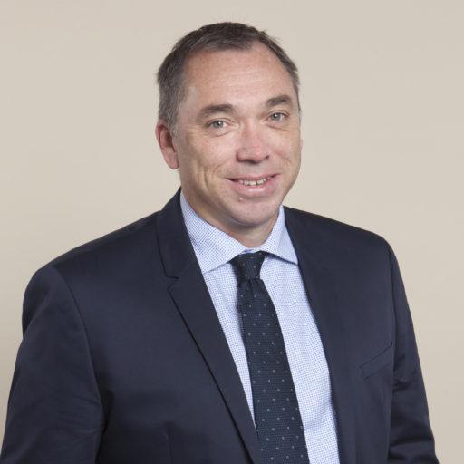 Sébastien BENDER
